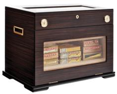adorini aficionado deluxe humidor kabinet online kopen