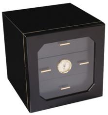 adorini chianti medium deluxe humidor kabinet online kopen