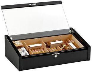 sigaren humidor kabinet online kopen
