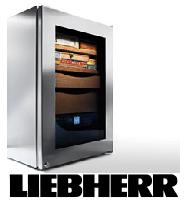 liebherr humidor kabinet online kopen