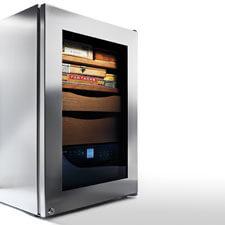 liebherr zkes 453 humidor kabinet online kopen