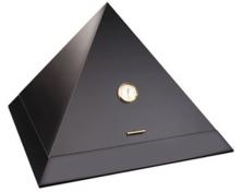 adorini pyramid deluxe humidor kabinet online kopen