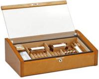 adorini vega humidor kabinet online kopen