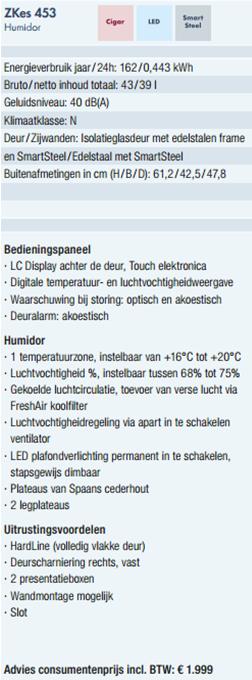Liebherr-ZKES-453-HUMIDOR