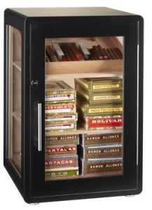 adorini bari deluxe humidor kabinet online kopen