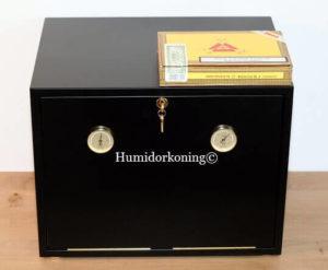 Adorini Habana Deluxe Humidor